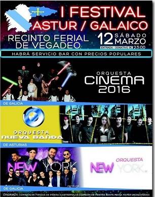 asturgalaico_vegadeo2016.jpg