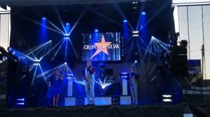 Grupo Da Silva