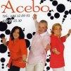 acebo-sl