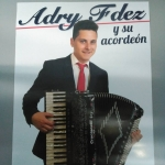 adry-fdez