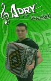 adry-y-su-acordeon