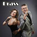 duo-brass