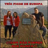 trio-picos-de-europa