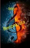 trio-reconkista