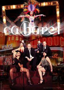 cabaret-2