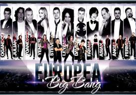 europea-2