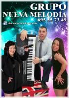 nueva-melodia