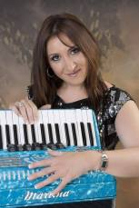 vanesa-acordeonista