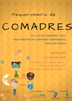 peque-comadres