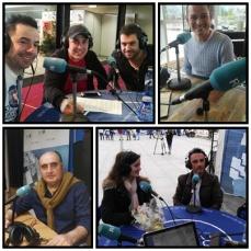radio 1 mix