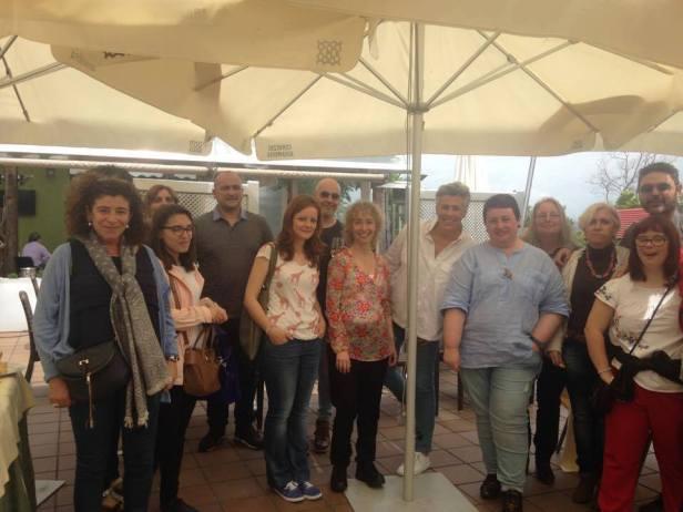 Colaboradores Asturiasx2