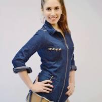 Maria SuaRod