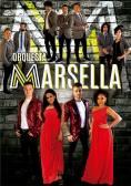 marsella 2