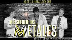 marsella metales