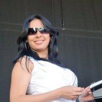 nadia Cayenna