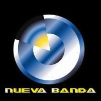 nueva banda